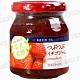 明治屋 果實感果醬-草莓(160g) product thumbnail 1