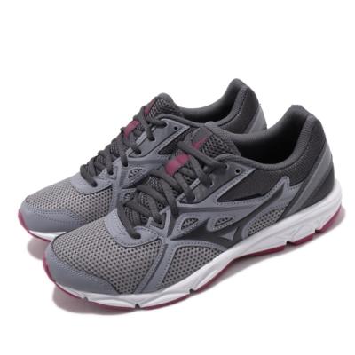 Mizuno 慢跑鞋 Spark 5 運動 女鞋