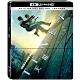 天能 4K UHD + BD + Bonus 三碟限定鐵盒版 product thumbnail 1