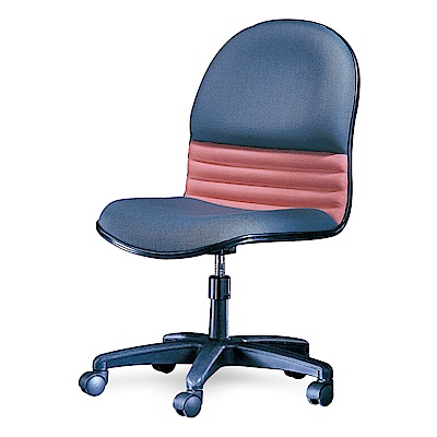 【AS】拉奇氣壓式貼身網布辦公椅