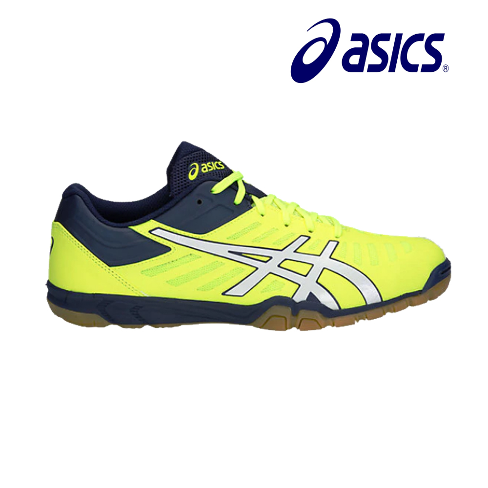 Asics ATTACK EXCOUNTER 2 桌球鞋1073A002-750