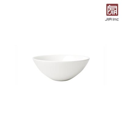 JIA Inc. 品家家品 有無相生系列 碗(13.7cm)