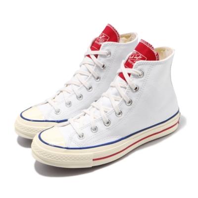 Converse 休閒鞋 All Star 高筒 男女鞋