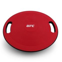 UFC - 平衡板