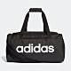 adidas 健身包 S  DT4826 product thumbnail 1