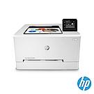 HP Color LaserJet Pro M254dw 個人彩色雷射印表機