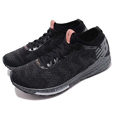 New Balance 慢跑鞋 WFCIMNYB 女鞋