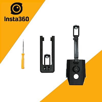 INSTA 360 ONE X 空拍機配件組 (公司貨)