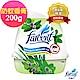 花仙子 花語香膏-香茅薄荷200g(核准防蚊蟲) product thumbnail 1