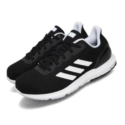 adidas 慢跑鞋 Cosmic 2 運動休閒 女鞋