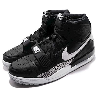 Nike Jordan Legacy 312 男鞋