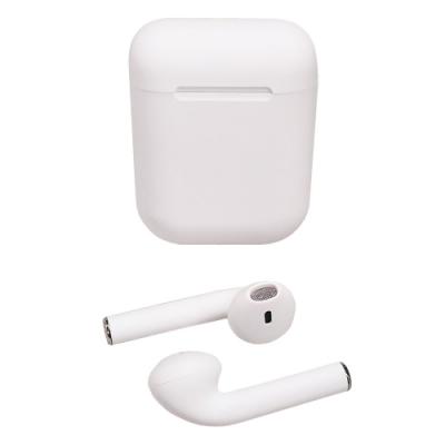 inPods  12 馬卡龍藍牙耳機