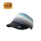 Wind x-treme 多功能頭巾帽-COOLCAP-11096