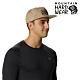 【美國 Mountain Hardwear】MHW Logo Hat 經典LOGO棒球帽 童軍卡其 #1880531 product thumbnail 1
