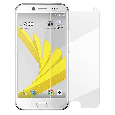 Metal-Slim HTC 10 evo 9H鋼化玻璃保護貼