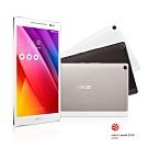 ASUS ZenPad 8.0 Z380M (2G/16G) 四核心平板