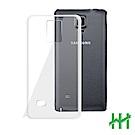 軍事防摔手機殼系列 Samsung Galaxy Note 4 (5.7吋)