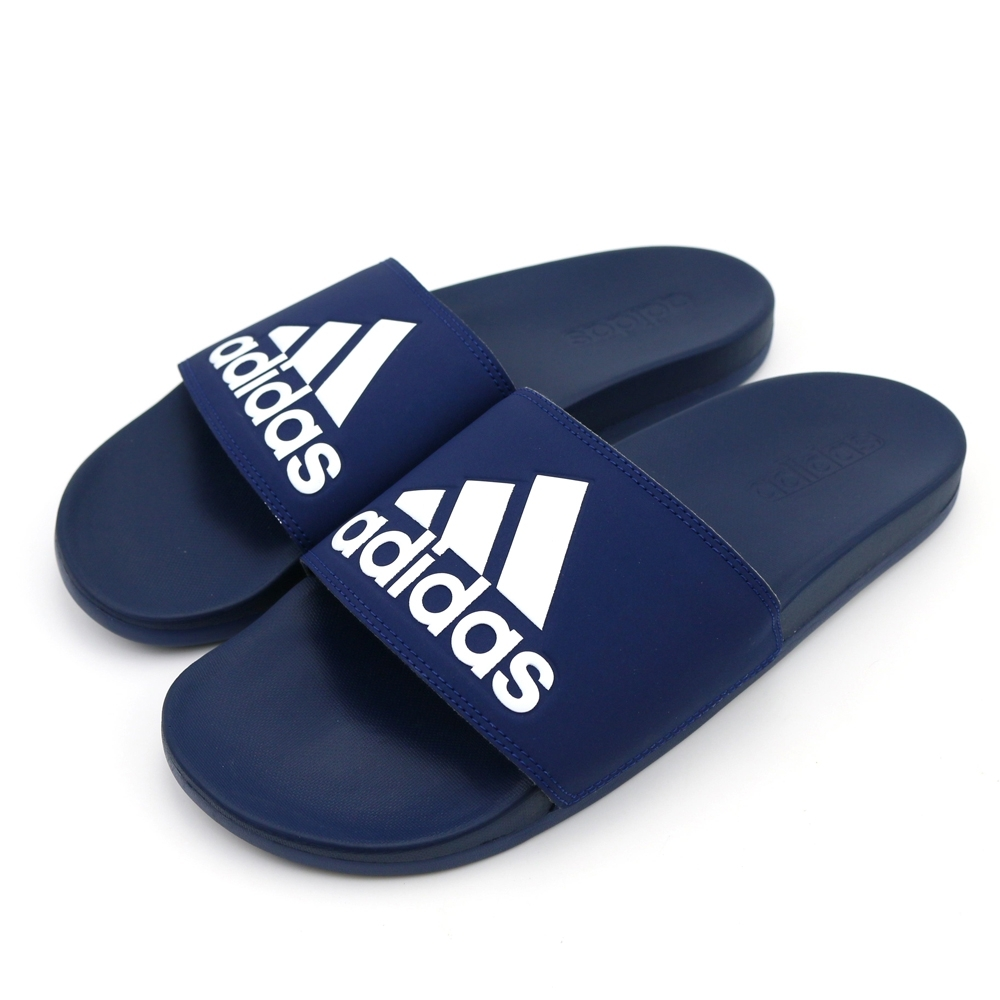 ADIDAS 休閒涼拖 男Slipper-B44870 product image 1