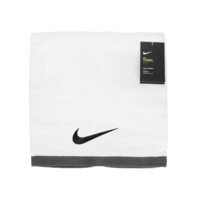 Nike 運動毛巾 Fundamental Towel