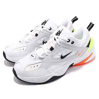 Nike 休閒鞋 M 2 K Tekno 男女鞋