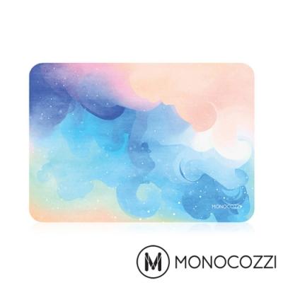 MONOCOZZI 圖騰保護殼 Macbook Pro 13 (USB-C)-幻彩
