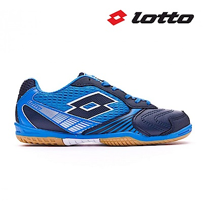 LOTTO TACTO II 500 JR 室內五人制童足球鞋