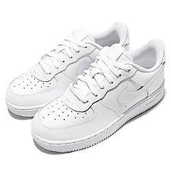 童鞋 Nike Force 1 PS 運動休閒復古