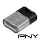 PNY USB3.0 32GB Elite-X Fit 迷你隨身碟 product thumbnail 1