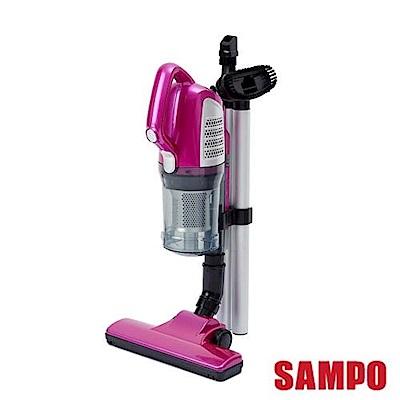 SAMPO 聲寶 有線式吸塵器 EC-SC18HP