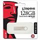 金士頓 Kingston DataTraveler SE9 G2 USB3.0 128GB DTSE9G2/128G 隨身碟 product thumbnail 1