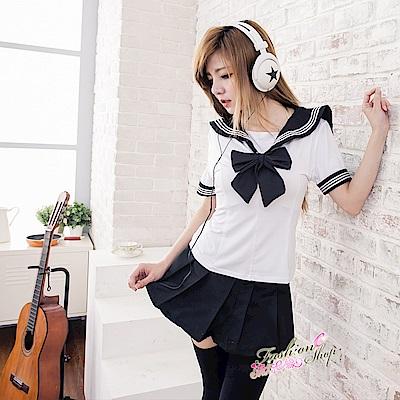 5XL號性感水手服cosplay服裝 大尺碼情趣角色扮演服裝表演服 流行E線