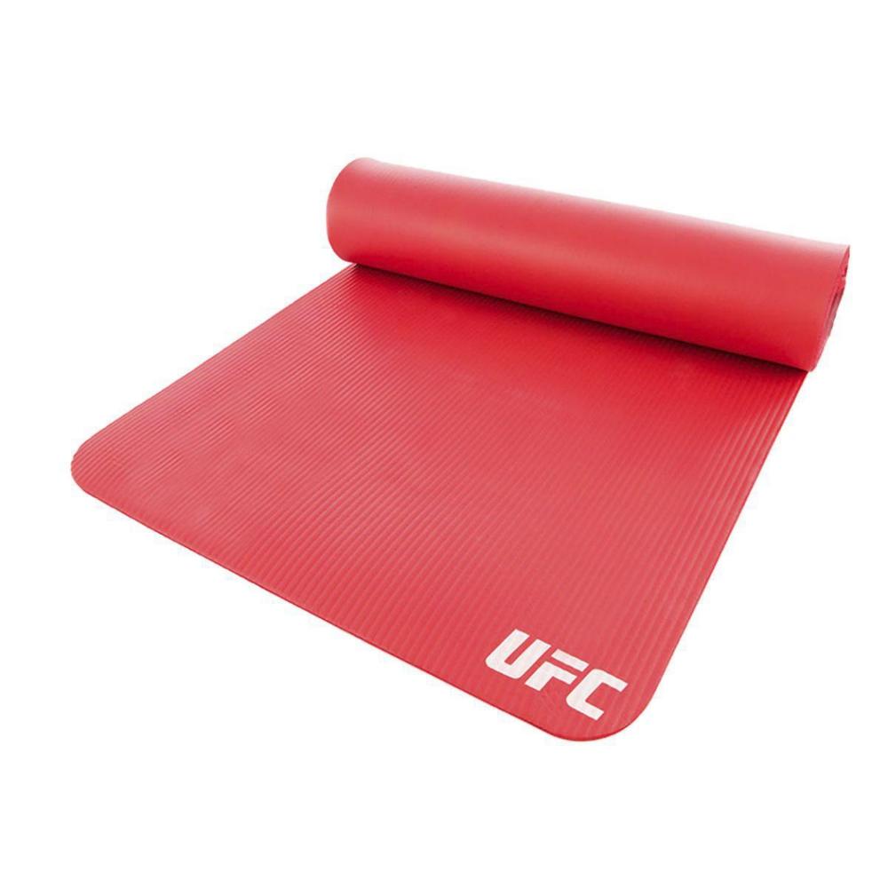 UFC - NBR運動地墊
