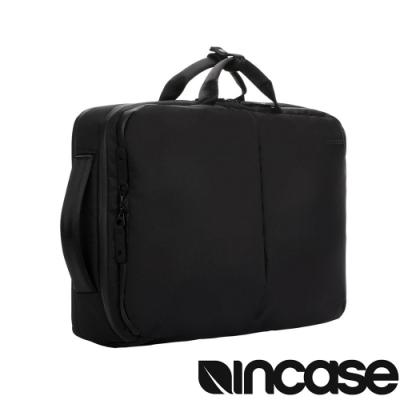 Incase Two-Way Convertible Brief 15-16吋 兩用筆電公事包-黑