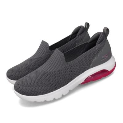 Skechers 休閒鞋 Go Walk Air  女鞋