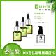Dr.Hsieh DIY杏仁酸專屬濃度-C(5%杏仁酸15mlx2+25%杏仁酸15mlx1) product thumbnail 1