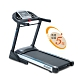 輝葉 旗艦型輕商用跑步機(馬達五年保固)HY-20601 product thumbnail 2
