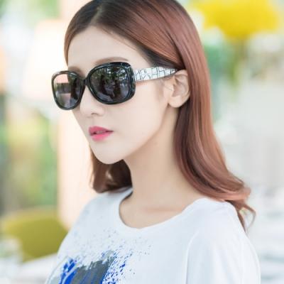 [時時樂]MBMJ/Juicy Couture太陽眼鏡(共多款)
