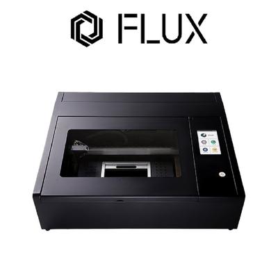 FLUX Beambox Pro 桌上雷射雕割機