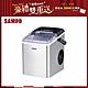 SAMPO聲寶 微電腦全自動快速製冰機 KJ-CF12R product thumbnail 2