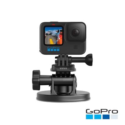 GoPro-快拆吸盤配件AUCMT-302