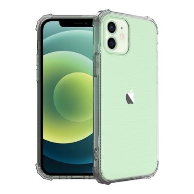 O-one軍功防摔殼 Apple iPhone12 6.1吋 美國軍事防摔手機殼
