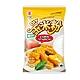 日正 優質玉米粉(500g) product thumbnail 1