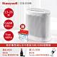 美國Honeywell 13-26坪 抗敏系列空氣清淨機 HPA-300APTW product thumbnail 1