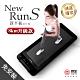 輝葉 newrunS新平板跑步機HY-20603A(電控plus升級款) product thumbnail 2