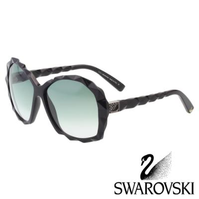 [時時樂] SWAROVSKI太陽/光學眼鏡(共多款)