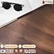 樂嫚妮 免膠科技地板地磚-韓國製-0.7坪-天然木材色-盒裝10片 product thumbnail 2