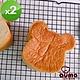奧瑪烘焙 熊熊生吐司(340g±3%/個)x2條 product thumbnail 1