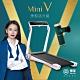 輝葉 Werun小智跑步機+miniV美型口袋按摩槍(HY-20602+HY-10599) product thumbnail 2