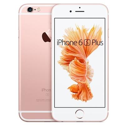 Apple iPhone 6s Plus 32G 5.5吋智慧手機