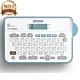 EPSON LW-K200BL 輕巧經典款標籤機 product thumbnail 2